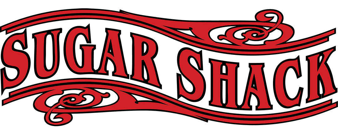 SugarShack_Logo_PNG